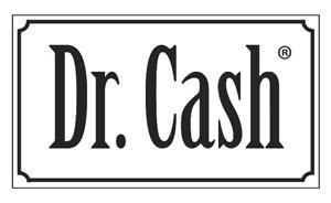 Dr.Cash - výkup fototechniky